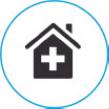 icon-krankenhaus-kreis