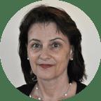 Vorstand Cornelia Veit