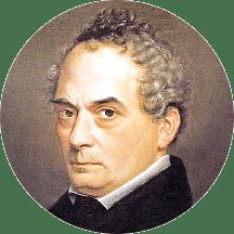Clemens Brentano, Schriftsteller