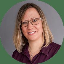 Doris Rypke, Mitarbeiterbetreuung