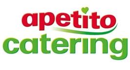 Logo Apetito Catering