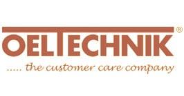 Logo Oeltechnik