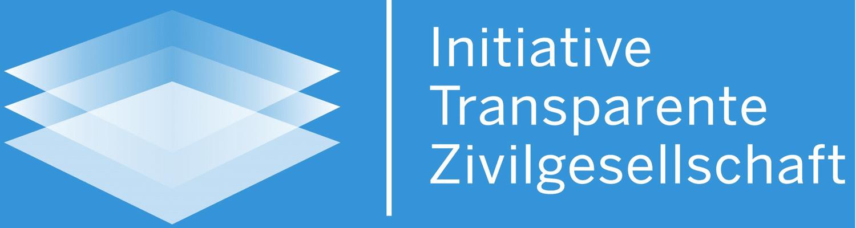 ITZ Zertifikat