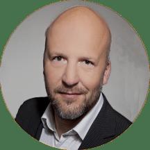 Markus Wittmer