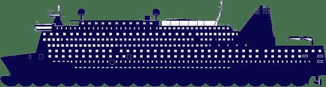 Hospitalschiff Global Mercy