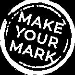 icon make your mark