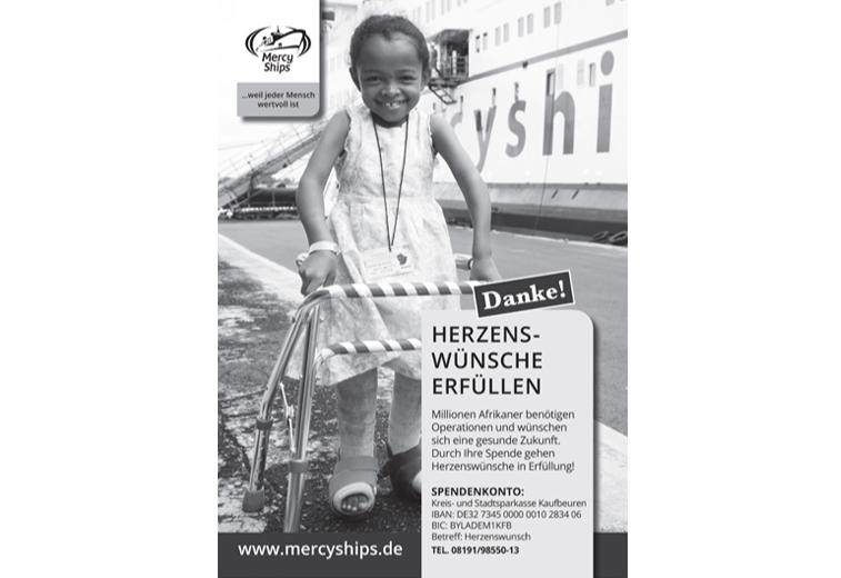 freianzeigen-fundraising-schwarz-weiß